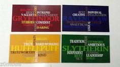 Harry-Potter-Hogwarts-Magnets-Set-Gryffindor-Slytherin-Hufflepuff-Ravenclaw