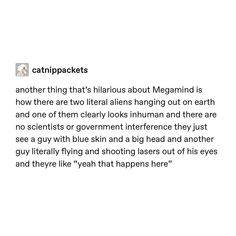 """Tall and Confused (she/her) on Instagram: """"(via @catnippackets on tumblr!) guess who rewatched megamind yesterday!!! it's been 10 years and it's STILL amazing!! i knew that already…"""""""