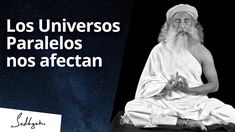 Sadhguru looks at how we go about creating an illusory shell separating ourselves from existence. Carl Jung, Krishnamurti, Big Bang, Einstein, Yoga, Goals, Activities, Youtube, Shiva