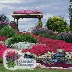 Zeeland Garden Center