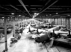 The B-24
