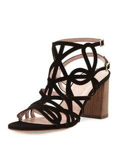 KATE SPADE Kate Spade New York. #katespade #shoes #