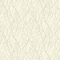 Haven - Wallpaper