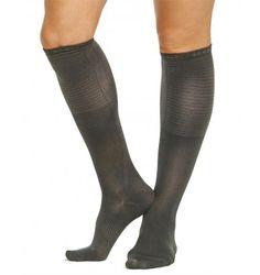 b986b24979 Women's Recovery Compression Dress Calf Socks Over The Calf Socks, Tactical  Wear, Dress Socks. Tommie Copper