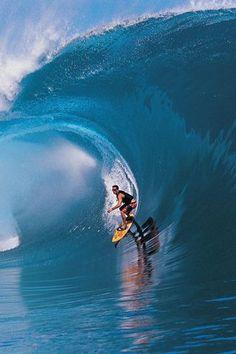 Surfing  #surfing  http://www.blueprinteyewear.com/