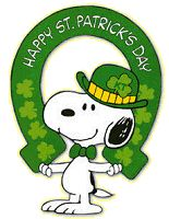 94 best st patrick s clip art images on pinterest st patrick s rh pinterest com St. Patrick's Day Clip Art Flashing St Patrick's Day Clip Art Backgrounds