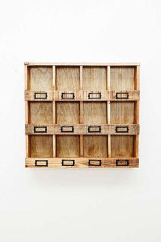 kuhles analoge fernseher wohnzimmer aufstellungsort bild oder debeacab wall shelves urban outfitters
