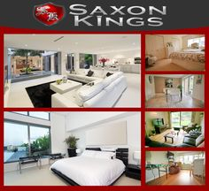 For more detail once visit at: http://saxonkings.co.uk/block-management-kingston