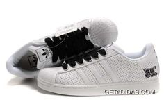 cheap for discount 7b7ba 7301b Canada Adidas Superstar 35th Anniversary For Travelling Mens Series Perfed  Best Choice Casual TopDeals, Price   75.89 - Adidas Shoes,Adidas Nmd, Superstar, ...