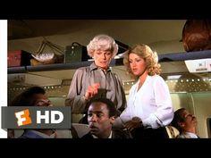 I Speak Jive - Airplane! (5/10) Movie CLIP (1980) HD - YouTube