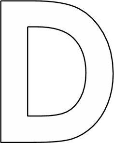 alfabet u groot letter de week alfabet