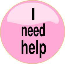 need-needed-needed
