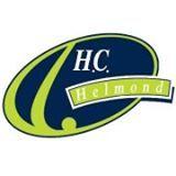 Helmond #fieldhockey