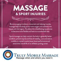 www.trulymobilemassage.com