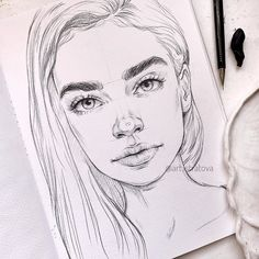 Pencil Art, Pencil Drawings, Drawing Process, Artist, Sketch, Instagram, Sketch Drawing, Artists, Sketches