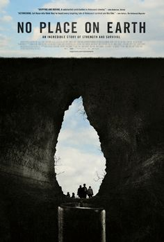 No Place On Earth - Movie Trailers - iTunes