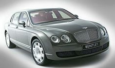 http://www.carpricesinindia.com/new-Bentley-car-price-in-india.html, View new Bentley Car Prices in India for all Bentley Cars.  List of all Bentley car price across all cities in india.