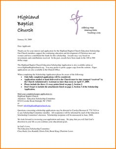 4d75a5cbbad0021d0694615c44788d35 Job Application Letter Envelope Format on format letter english, format letter writing, format letter business,