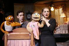 'Avenue Q' not your ordinary puppet show | AL.com