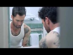 Kmart Adam Levine Collection