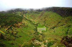 SIARAM :: Zonas Húmidas :: Lagoa Negra