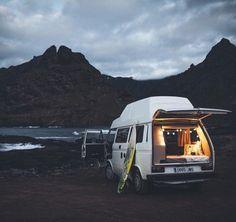 Malibu Rum, Camping With Kids, Camping Life, Suv Camping, Weekender, Van Vw, Camper Van, Survival Life, Survival Gear