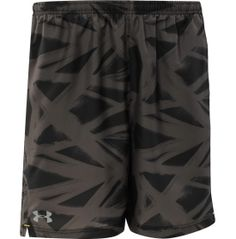 Under Armour Men's Graphic Running Shorts