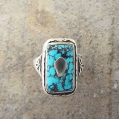 53 Best Native American Jewelry Turquoise And Sterling Silver Images