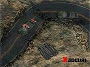 Slot Online, Nerf, Guns, Weapons Guns, Revolvers, Weapons, Rifles, Firearms