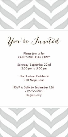 Cards:BrowseStyle:Invitations