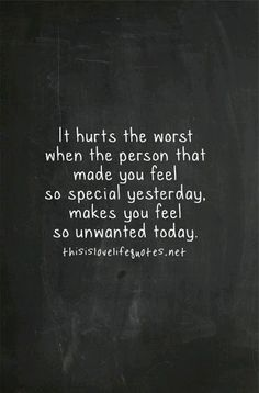 Heartbroken Quotes - The 45 Broken Heart Quotes Nalan&Quotes. This amazing image collections about Heartbroken Quotes - The 45 Broken Heart Quotes is avail Sad Quotes That Make You Cry, Life Quotes To Live By, Sad Life Quotes, Being Sad Quotes, Sad Disney Quotes, Deep Sad Quotes, Being Ignored Quotes, High Quotes, Lonely Quotes