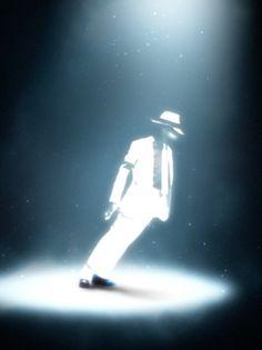 Michael Jackson Wallpaper on Picapixels Michael Jackson Tribute Hd Wallpaper 1280x800 Jpeg  Jpeg