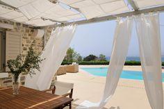 Villa Earvin | Luxury Retreats