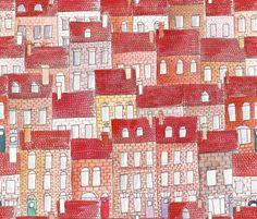 city_in_colors  nadja_petremand