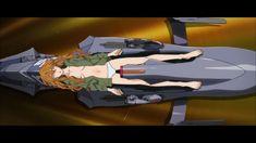Neon Genesis Evangelion, Sci Fi, Cartoon, Anime, Science Fiction, Cartoon Movies, Anime Music, Cartoons, Animation