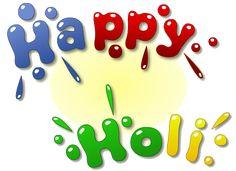 Happy Holi Gif, Happy Holi Quotes, Happy Holi Wishes, Happy Holi Images, Good Insta Captions, Instagram Captions For Selfies, Happy Holi Message, Holi Messages