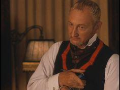 Robert Englund, Freddy Krueger, Criminal Minds, Horror Movies, Doctor Who, Tv Shows, Husband, Actors, Awesome