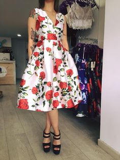 Chicas Fashion - Community - Google+