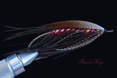 spey fly question - Spey Pages
