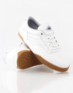 new styles 8956e 7d870 Your Boyfriend, Skate Shoes, Skateboard, Mario, Shoe
