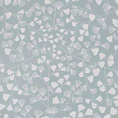 Buy Spirit, MissPrint Fern Wallpaper from our Wallpaper range at John Lewis & Partners.