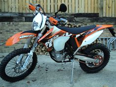 Lightest street legal stock dual sport? - Page 2 - ADVrider