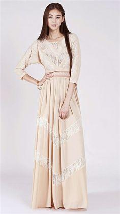 234 Best Wwwvintagestyledressescom Romantic Bohemian Dresses