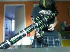 Monster Energy Drinks, Filles Monster Energy, Monster Energy Girls, Gun Aesthetic, Badass Aesthetic, Aesthetic Indie, Bad Girl Aesthetic, Aesthetic Rooms, Bebidas Energéticas Monster