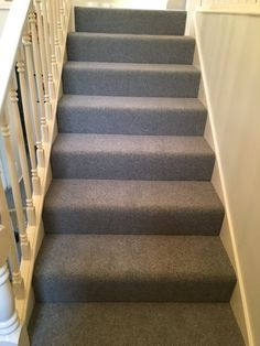 Ulster Carpets Beaumont Installed By Mjwflooring Michael
