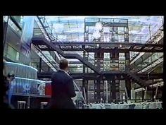 ▶ James Bond - Der Morgen stirbt nie (Deutscher Trailer) - YouTube