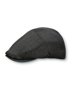 Capitalist Hat from Quiksilver