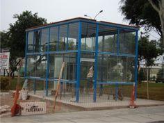 Municipio de Surco contribuye con la inseguridad