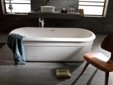 Epoque Bath