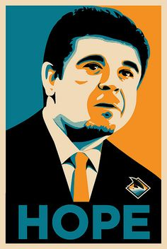 San Jose Sharks 2009 Playoffs hope lies in the hands of head coach Todd McLellan who is looked to lead the Sharks to the ultimate goal in hockey, the Stanley Cup. Hockey Rules, Hockey Teams, Hockey Stuff, Shark Games, She's The Man, San Jose Sharks, Baby Princess, Trance Music, Sports